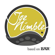 Joe-Nimble_Logo_preview