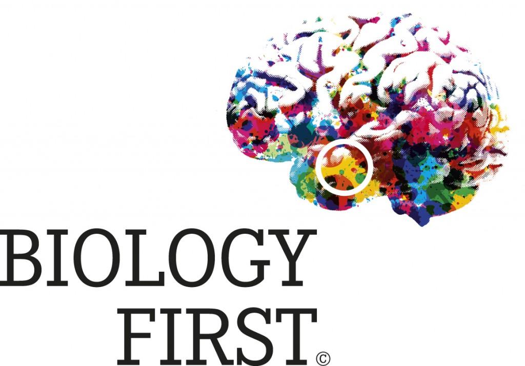 Biology-First_Logo_RZ_web