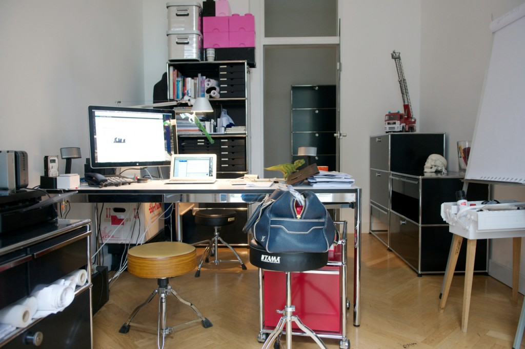 kremer_und_konsorten_arbeitsplatz
